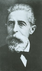 Giuseppe Toniolo