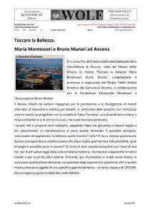 thumbnail of W eventi D antonio MOSTRA MONTESSORI