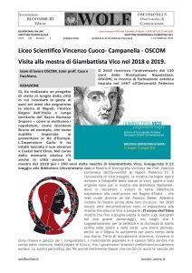 thumbnail of GF Formazione Redazione OSCOM al Liceo Cuoco
