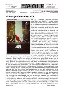 thumbnail of GF Med liter Curion. Joker