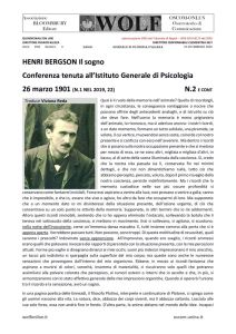 thumbnail of GF Saggi Bergson le reve 2