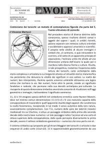 thumbnail of W culture Martucci Cominciamo dai tarocchi