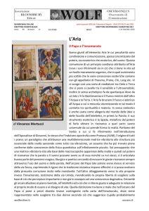 thumbnail of W MARTUCCI L'Aria