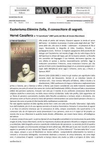 thumbnail of GF CAVALLERA Elemire Zolla (1)