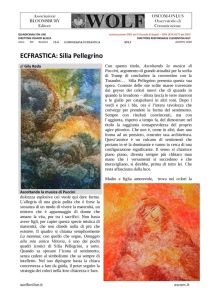 thumbnail of W GILY REDA Silia Pellegrino