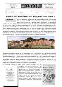 thumbnail of W Ripartire la mostra di Vico del 2019
