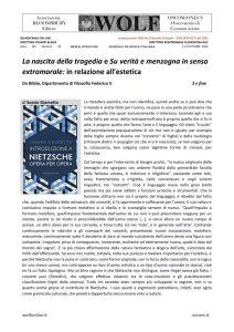 thumbnail of GF GIAMETTA 3 Nietzsche
