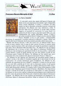 thumbnail of GF Giandolfi Bacone 2