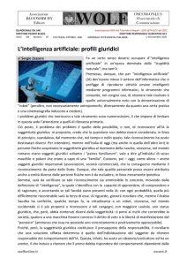thumbnail of GF ZAZZERA AI giuridico