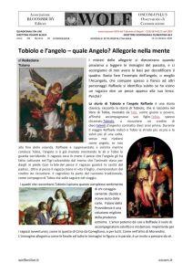 thumbnail of GF tobiolo Allegoria