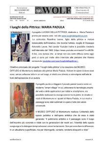 thumbnail of W redazione padula montemurro