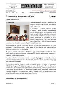 thumbnail of GF FRANCO LISTA formazione d'arte 1.