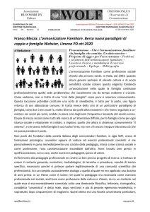 thumbnail of GF Redazione Blezza armonizzatore