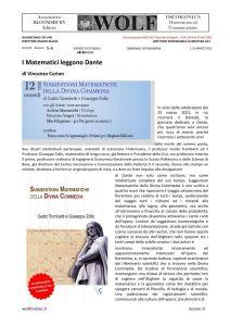 thumbnail of GF CURION dantedì1