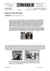 thumbnail of GF Redazione imparare l'arte-musei