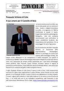 thumbnail of W GILYPasquale Schiano di Cola