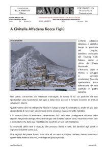 thumbnail of W Maria Lista Alfedena