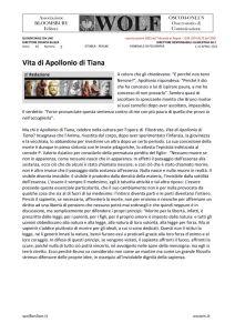 thumbnail of GF redaz Vita di apollonio di tiana copia
