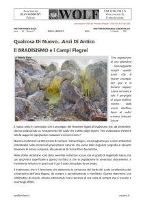 thumbnail of W M.LISTA CAMPI FLEGREI