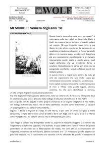 thumbnail of W giandolfi volemro 1carta 21