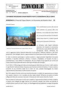 thumbnail of W D'ANTONIO feste borboni 23