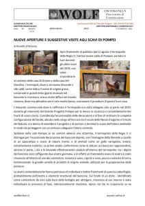 thumbnail of W D'ANTONIO resti pompei