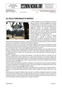 thumbnail of W LISTA la magnifica villa comunale1