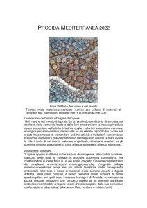thumbnail of 14 -Di Maria – OPERA PUBBLICATA – Settembre 2021