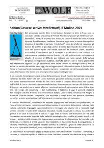 thumbnail of GF GILY Sabino Cassese