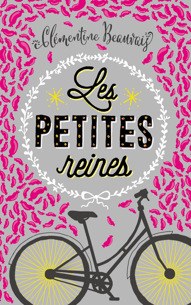 https://i0.wp.com/www.clementinebeauvais.com/fr/wp-content/uploads/2015/03/Couv_Les-petites-reines.jpg