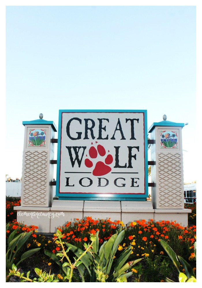 great-wolf-lodge-1