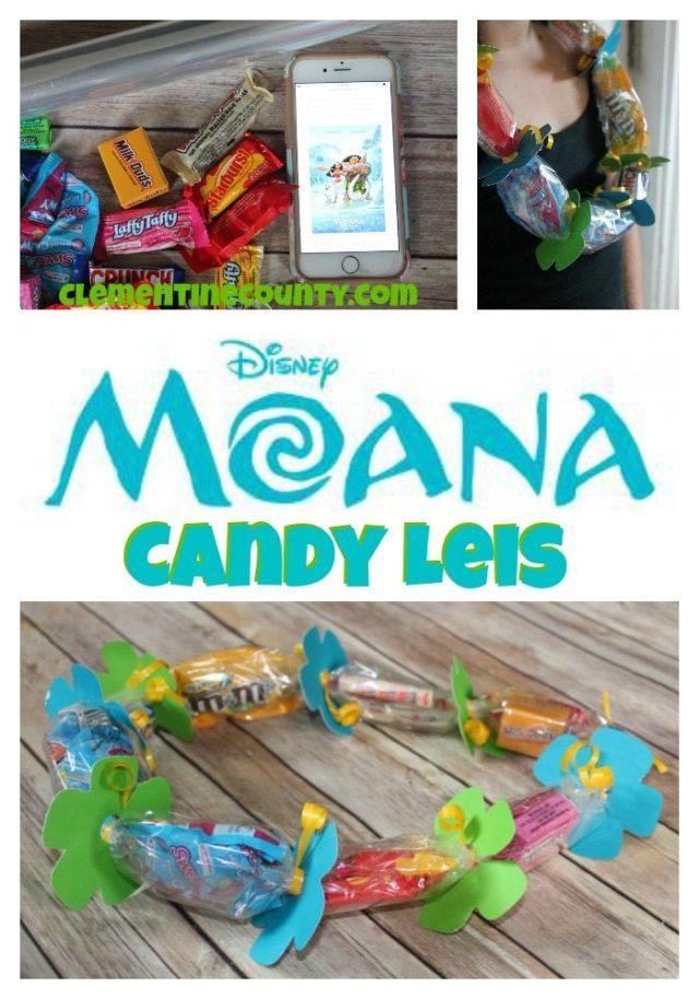 moana-candy-leis