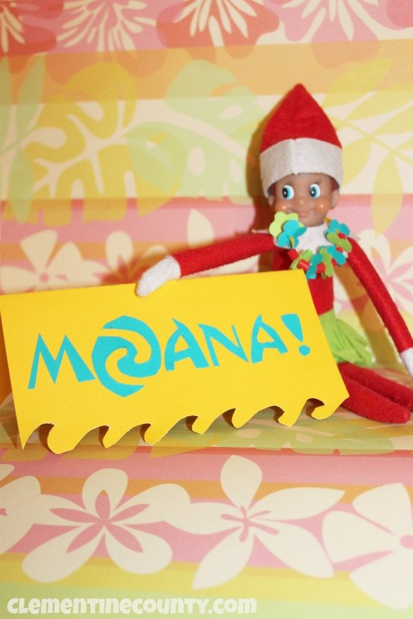 elf_on_the_shelf_moana_21
