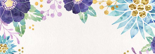 Cute Floral Laptop Wallpapers Free Wallpaper Downloads Secret Garden Clementine Creative