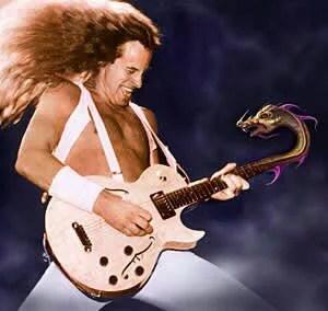 bien faire sonner sa guitare quand on débute avoir un bon son conseil astuce facile vidéo tuto leçon cours