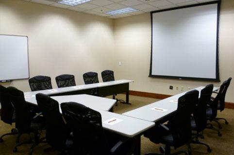 Facilities  Clemson University South Carolina