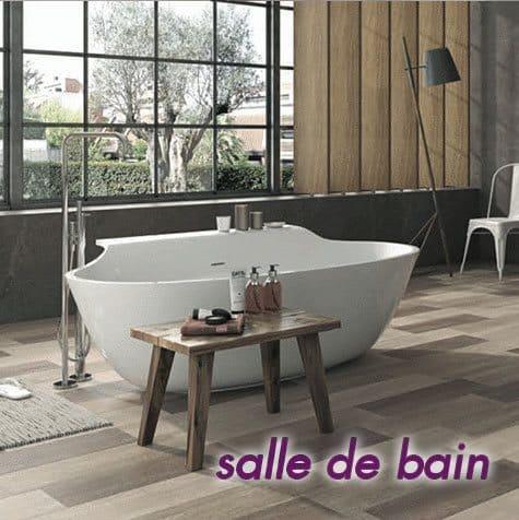 meubles de salle de bain et sanitaires