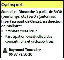 cyclosport2