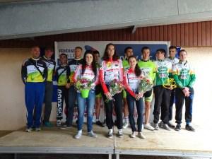 maringues_podium2015-2