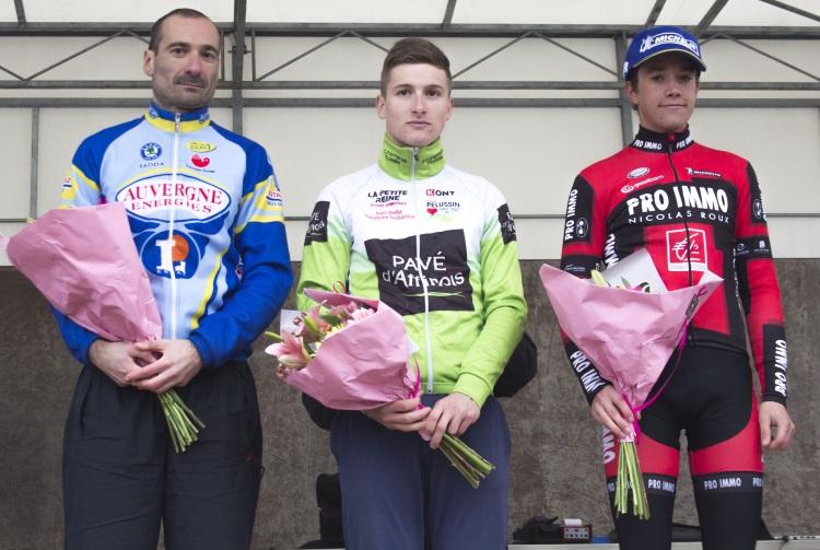 podium_bedat2016