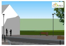 Travaux-Rue-Pierre-Vienot-vue-apres-travaux (2)