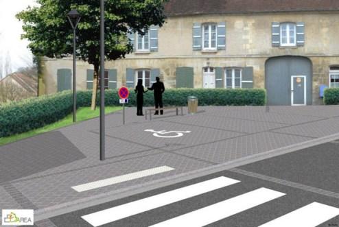 Travaux-Rue-Pierre-Vienot-vue-apres-travaux (3)