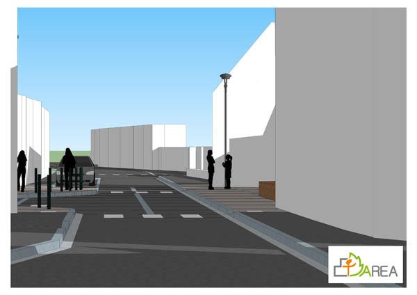 Travaux-Rue-Pierre-Vienot-vue-apres-travaux