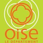 Dimanches 22 et 29 mars, Élections Départementales 2015 - Clermont (Oise)