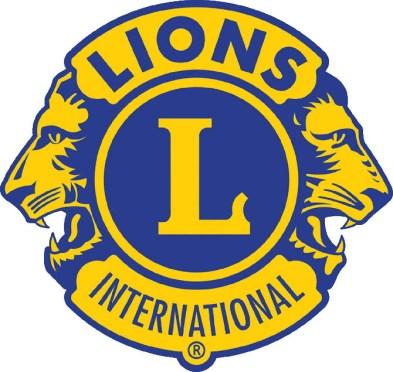 Les après midi Lions Alzheimer, mardi 23 septembre 2014 - Clermont (Oise)