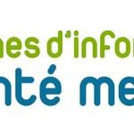 Semaines d'information sur la Santé Mentale : mise en espace de textes d'adolescents du lycée J. Hachette de Beauvais et d'ateliers écriture du CHI - Clermont (Oise)