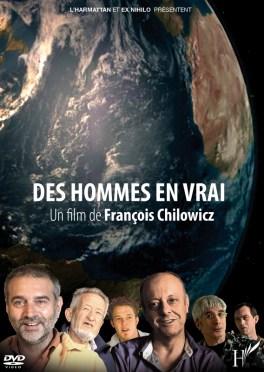Apéro-Ciné - Des hommes en vrai, mardi 11 février 2014 - Clermont Oise