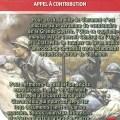 Centenaire de la Grande Guerre - Appel à contribution - Clermont Oise
