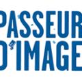 Clermont-Oise-Passeur-d-images-en-Picardie-Banniere