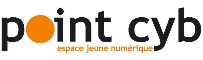 Journées de l'Internet 2015 à Clermont, mai à juillet - Clermont Oise